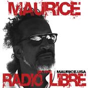 Emisora Maurice Radio Libre