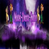 Emisora Mausi-Dance-Radio
