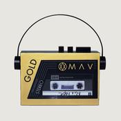 Emisora Mav Radio