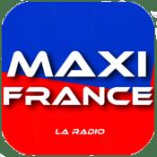 Emisora Maxi France