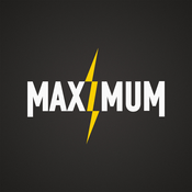 Station Radio Maximum 103.7 FM - Радио MAXIMUM