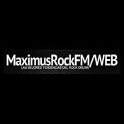 Emisora MaximusRockFM