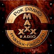 Station MAXXX RADIO