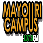 Station Mayouri Campus