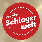 Emisora MDR SCHLAGERWELT Sachsen