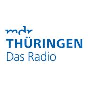 Emisora MDR THÜRINGEN Erfurt