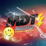 Emisora MDT Radio