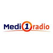Emisora Medi 1