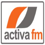 Emisora Medina Activa FM
