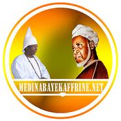 Emisora Radio Medinabaye Kaffrine
