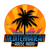 Emisora Mediterranean House Radio