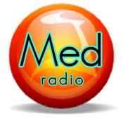 Emisora Mediterráneo-SMOOTHJAZZ