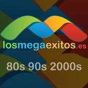 Los Megaexitos
