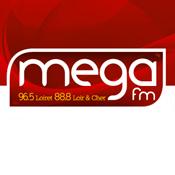 Emisora Mega FM
