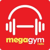 Emisora Mega Gym