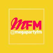 Emisora Mega Party Benidorm