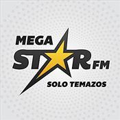 Emisora MegaStarFM