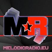 Emisora Melodic Radio