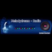 Emisora Melodydream-Radio