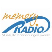 Emisora memoryradio 2