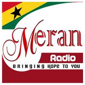 Emisora Meran Radio