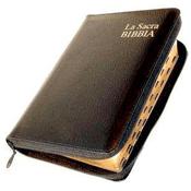 Emisora Radio Messaggio Evangelico