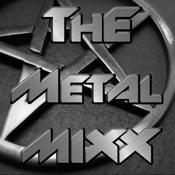 Emisora The Metal MIXX