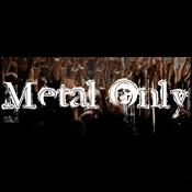 Emisora Metal Only