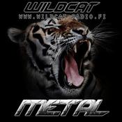 Emisora Metal - WildCat