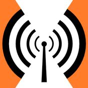 Emisora Radio Metropolis One