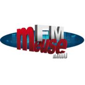 Emisora Meuse FM - Bar-Le-Duc