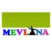 Emisora Radio Mevlana