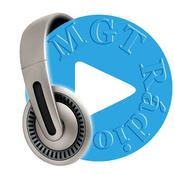 Emisora MGT Rádio Sertaneja