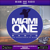 Emisora Miami One Radio