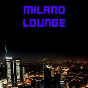 Emisora Milano Lounge
