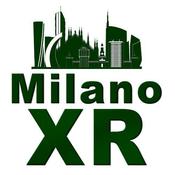Emisora Milano XR