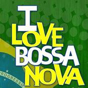 Emisora Miled Music Bossa Nova
