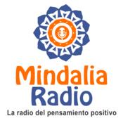 Emisora Mindalia Radio