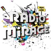 Emisora Radio Mirage