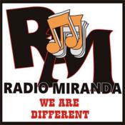 Emisora Radio Miranda