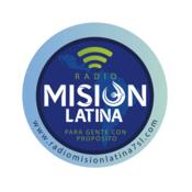 Radio Misión Latina