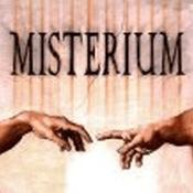 Emisora Misterium