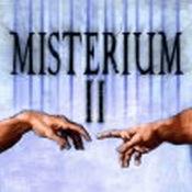 Emisora Misterium II