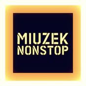 Emisora Miuzeknonstop Radio