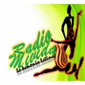Emisora Radio Mivida
