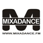 Station Mixadance FM Jazz