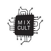 Emisora MixCult Deep Techno Radio