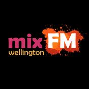 Station Mix FM 87.9 Wellington