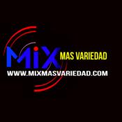 Emisora Mix Mas Variedad