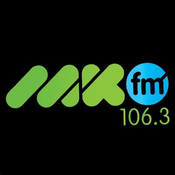 Emisora MK FM - Milton Keys Local Radio